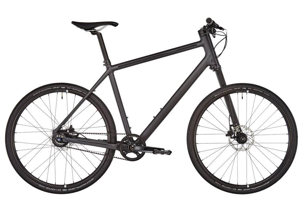 7a026a6d0e2 BIKES 2018 CANNONDALE 27.5 Bad Boy 4 BBQ Small - DTLA Bikes
