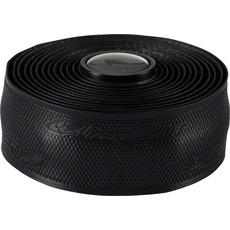 Lizard Skins HANDLEBAR TAPE & PLUGS LIZARD SKINS DSP 1.8mm BLACK
