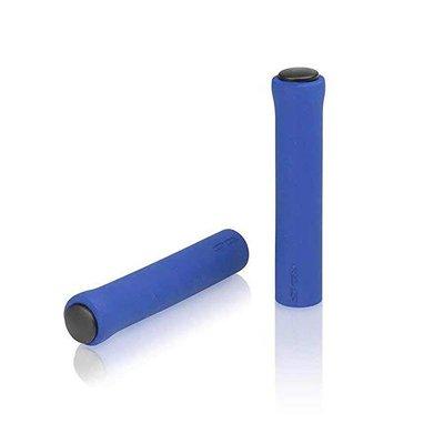 XLC Grips XLC, GR-S24 Silicon Blue