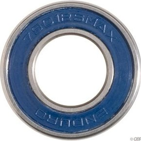 CARTRIDGE BEARING Enduro Max 7901 Sealed