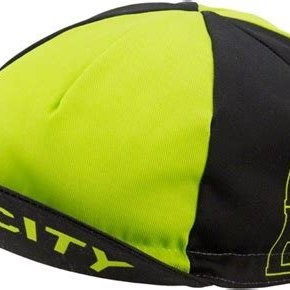 All-City CYCLING CAP All-City BMEF One Size Black