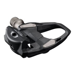 PEDALS 9/16 SHIMANO PD-R7000 105 SPD-SL W/O REFLECTOR W/CLEAT(SM-SH11)