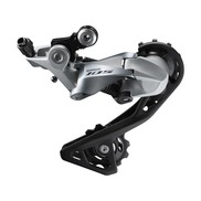REAR DERAILLEUR SHIMANO RD-R7000 105 GS 11-SPEED