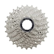 CASSETTE SPROCKET SHIMANO CS-R7000 105 11-SPEED 11-32T