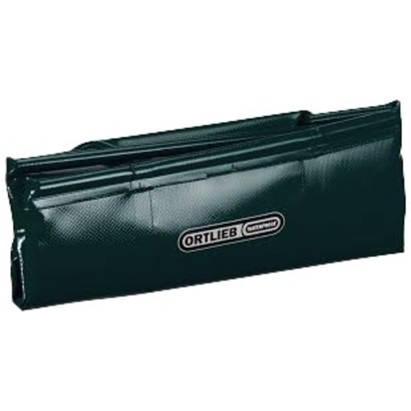 Ortlieb ACCESSORY ORTLIEB Foldable Car Boot/Trunk Liner