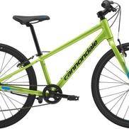 Aquiler Bicleta de Ninos
