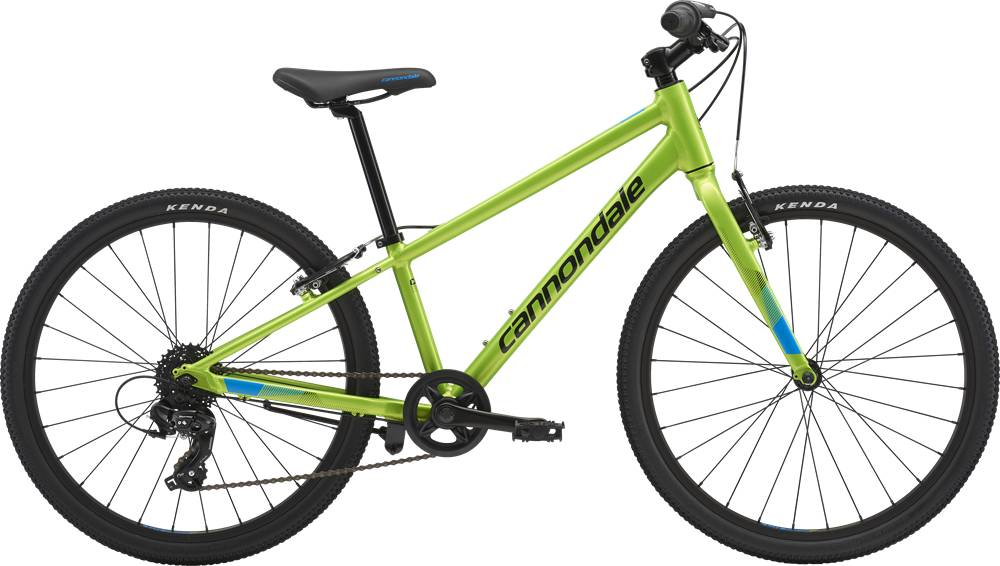 RENTAL KIDS BIKE