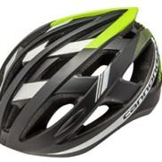 Cannondale Helmet CAAD
