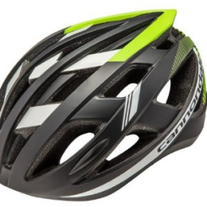 Cannondale Helmet CAAD SM White/Blue