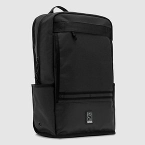 BAGS BACKPACK CHROME HONDO BRICK/BLACK