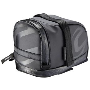 Cannondale SADDLE BAG CANNONDALE Speedster 2 Medium Black