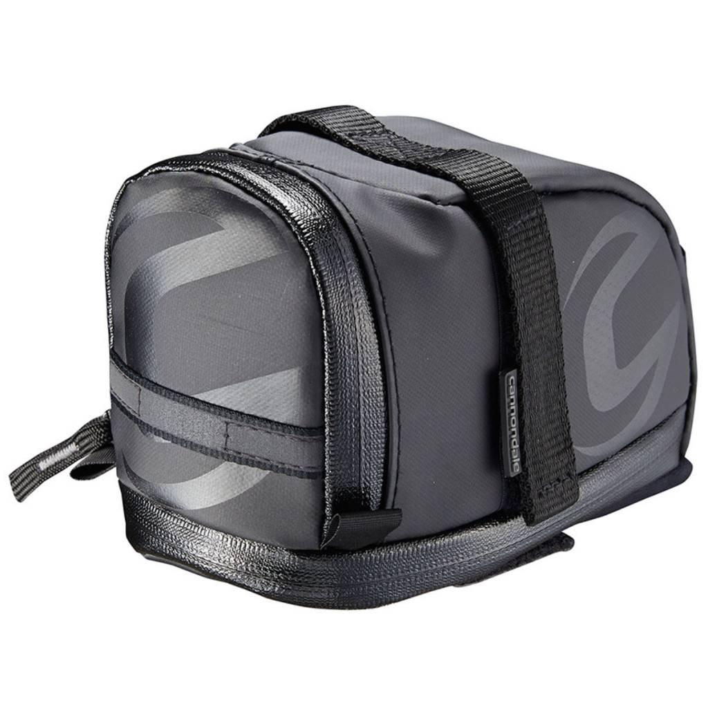 Cannondale SADDLE BAG CANNONDALE Speedster 2 Medium Black