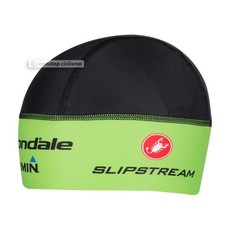 Cannondale CYCLING CAP CANNONDALE SKULL CAP ONESIZE BLACK