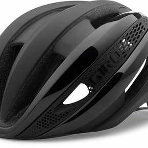 HELMET GIRO GR Synthe Matte Black Large 15 US