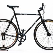 RENTAL BIKES - FIXED GEAR/SINGLE SPEED