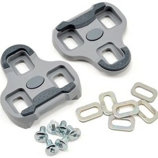 PEDALS 9/16 Look Keo Easy Pedal