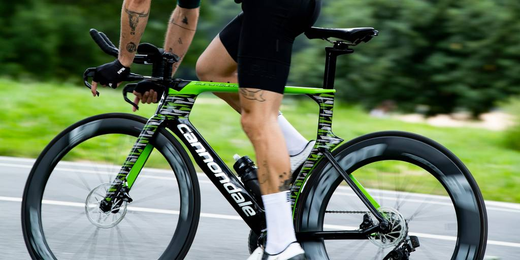 Bicicletas de pista