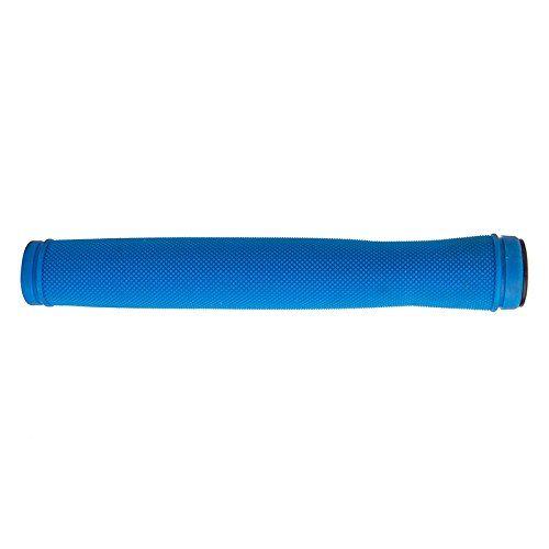 GRIPS ORIGIN 8 TRACK BLUE