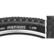 CST PREMIUM TIRES CSTP ROCK HAWK 26x2.25 BSK WIRE