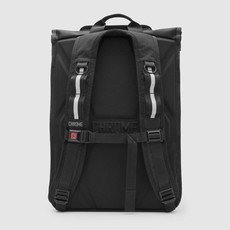BAGS BACKPACK CHROME BRAVO 2.0