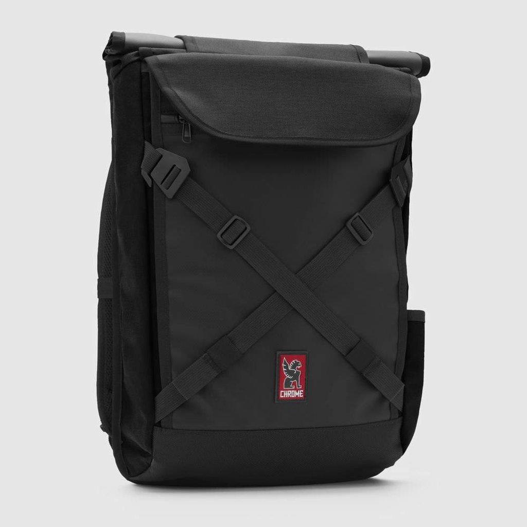 BAGS BACKPACK CHROME BRAVO 2.0