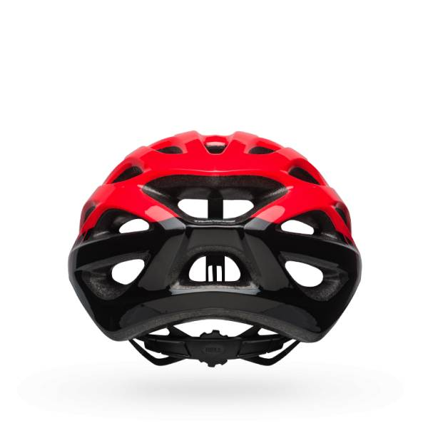 Casco BS TRAVERSE MIPS