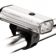 Lezyne HEAD LIGHT Lezyne Power Drive 1100i : Polish