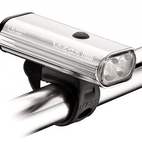 Lezyne HEAD LIGHT Lezyne Power Drive 1100i : Polish