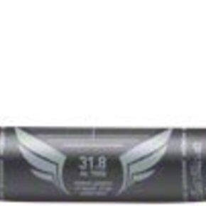 Salsa MANILLA SALSA -20mm Rise 11 grado curva de barrido 6 grados de barrido 750mm ancho