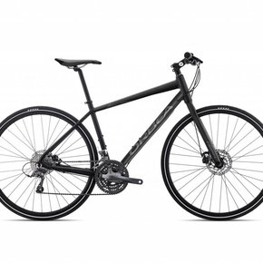 ORBEA VECTOR 32 Medium BLACK