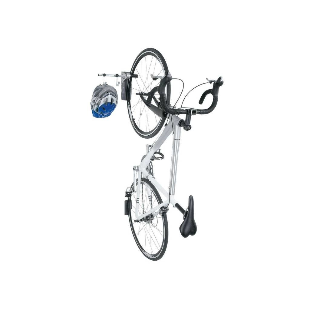 Topeak BIKE HOLDER TOPEAK ONE UP