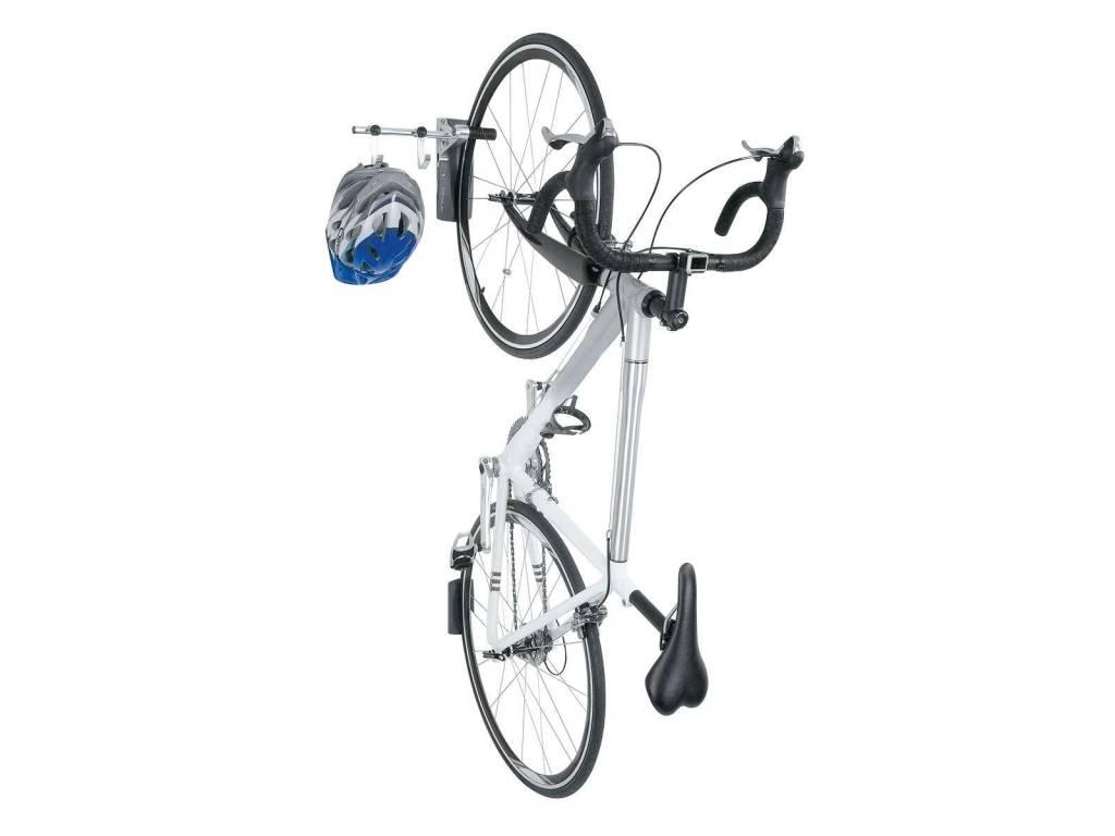 Topeak SOSTENEDOR de la bici TOPEAK uno para arriba