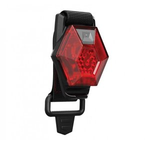 BLACKBURN REAR LIGHT BlackBurn Mars Magnetic Light