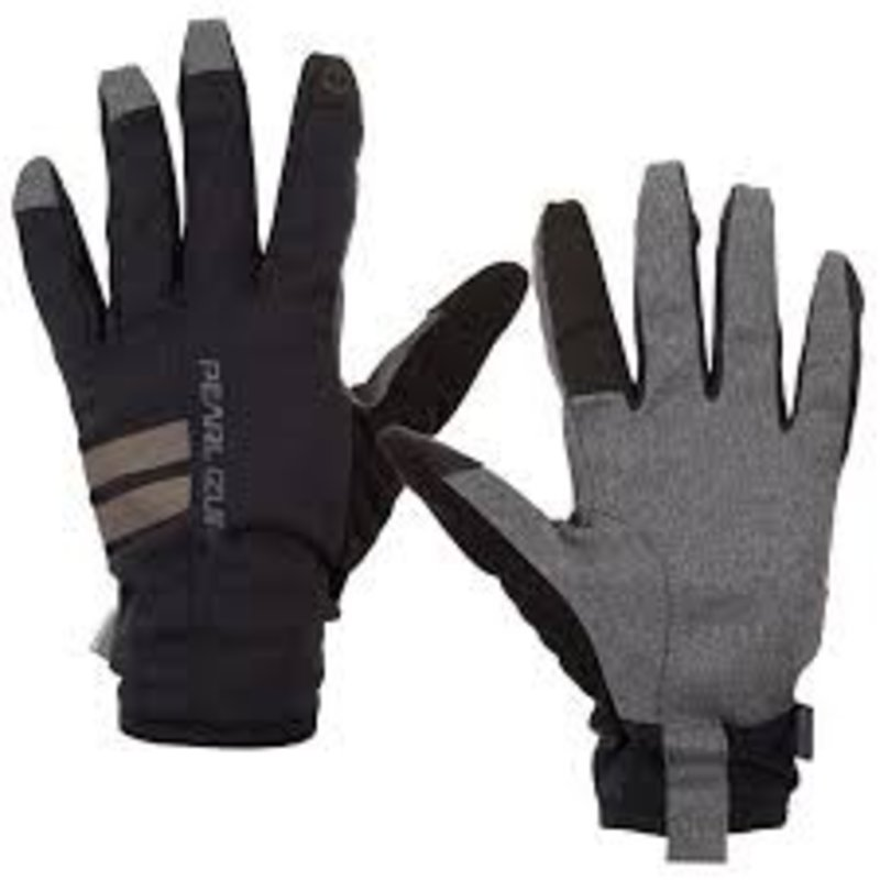 GLOVES FULL FINGER SHIMANO ESCAPE THERMAL LARGE