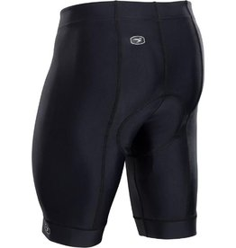 APPAREL SHORTS SUGOI Classic Men's Black XL