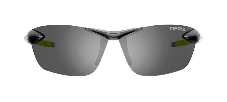 Gafas de sol TIFOSI buscar humo de cristal
