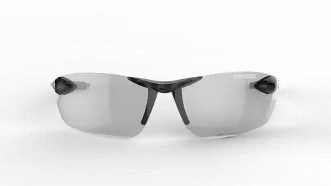 Gafas de sol TIFOSI Seek FC Fototec de carbono