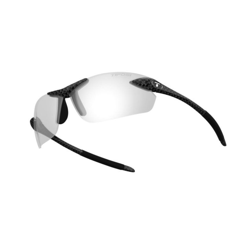 EYEWEAR SUNGLASSES TIFOSI Seek FC Carbon Fototec