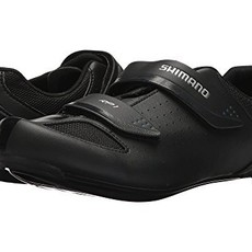 SHOES SHIMANO SH-RP1 BLACK 42.0