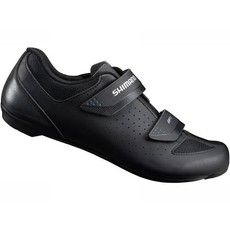 Shimano SHOES SHIMANO SH-RP3 BLACK 45.0 WIDE