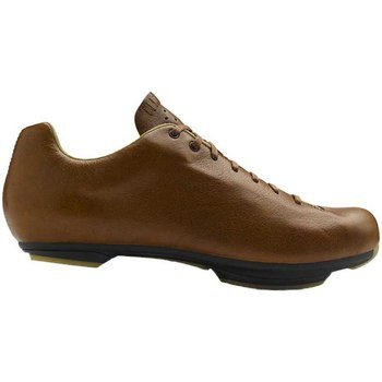 Giro SHOES GIRO GF REPUBLIC LX SEPIA LTH/BLK M 43 15