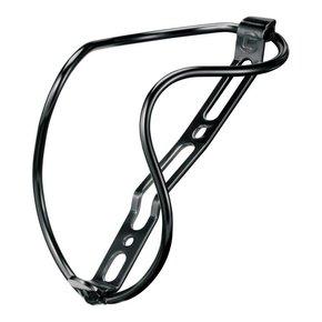 Cannondale BOTELLA CAGE CANNONDALE GT-40 aluminio negro