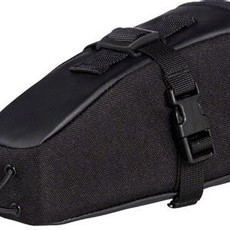 Timbuk2 SADDLEBAG TIMBUK2 SEATPACK XT BK MD