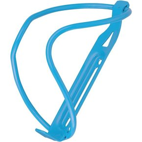 Cannondale BOTTLE CAGE GT-40 Race Ultra Blue