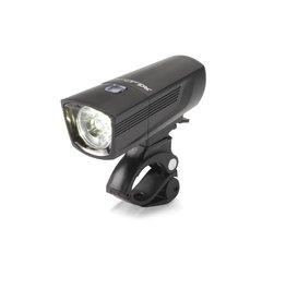 XLC XLC, CL-F18 front Light Francisco USB Rechargeable