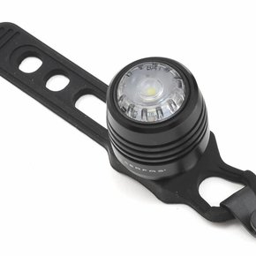 HEADLIGHT SERFAS APOLLO USB