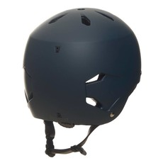 HELMET BERN Watts EPS Matte Muted Teal - Large