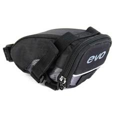 "SADDLE BAG EVO E-CARGO WEDGE 5""X2-1/2""X1-1/2"""