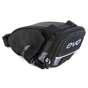 "SADDLE BAG EVO E-CARGO WEDGE 5""X2-1/2""X1-1/2"""