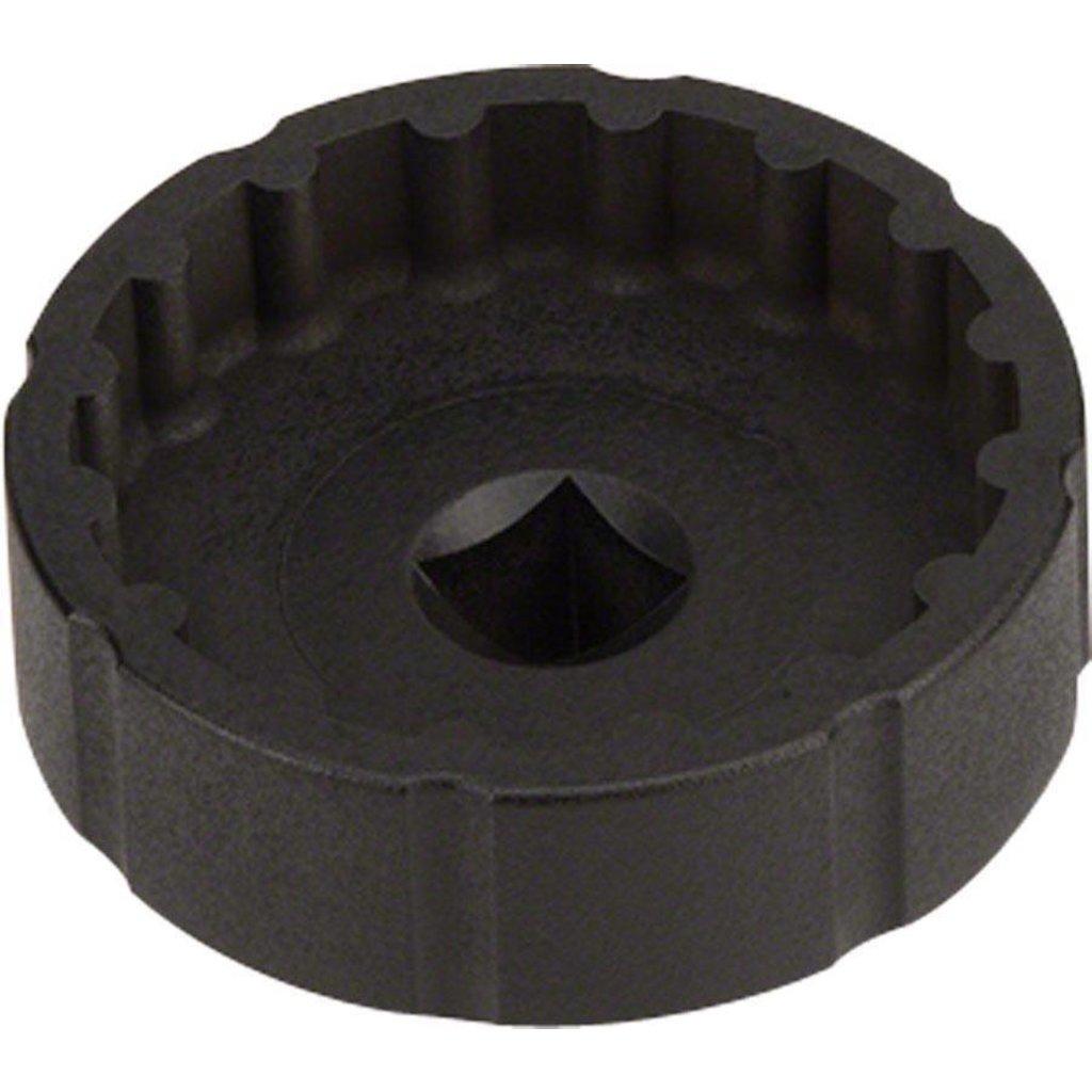 Park Tool TOOLS Park Tool BBT-19.2 Bottom Bracket Tool 16-Notch 44mm cup outside diameter